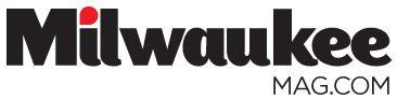 Milwaukee Magazine – Quick Taps – Brew Men Calendar