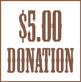 $5donation_263px