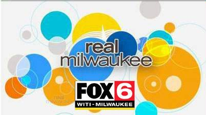 Real Milwaukee Fox 6 – 11 men, 12 months, 0 pants: Some local brewers are dropping their drawers, but why?